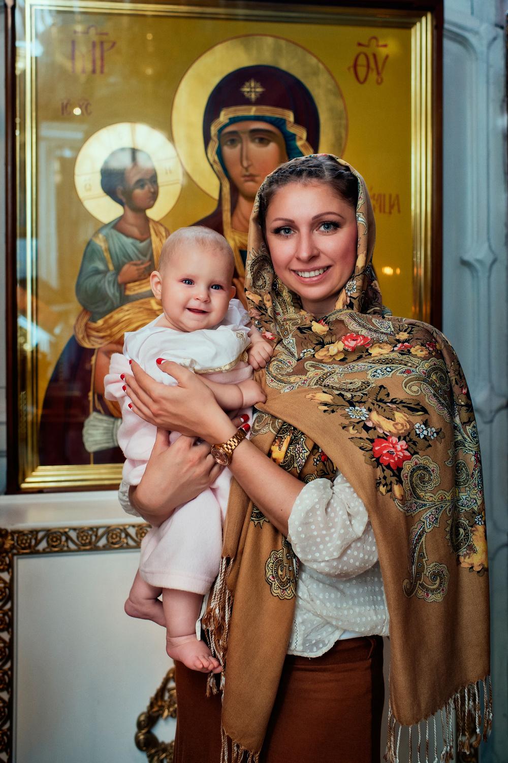 фотосъемка крещения ребенка настройки фотоаппарата