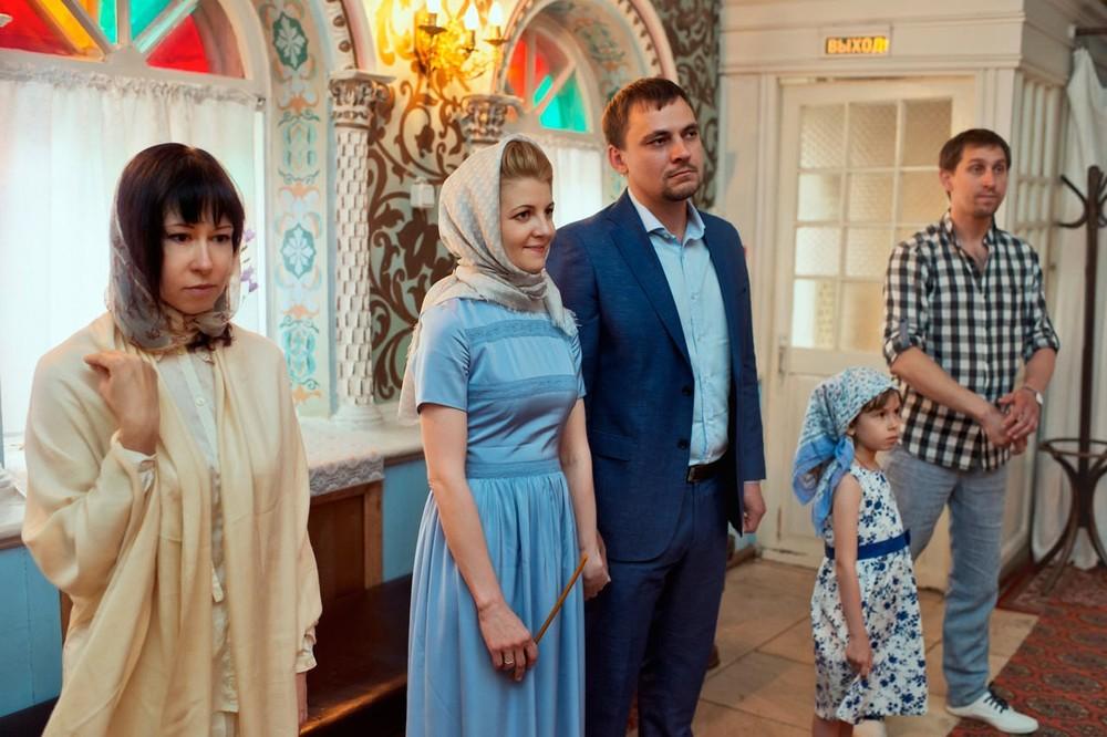 фотограф москва профессиональная фотосессия
