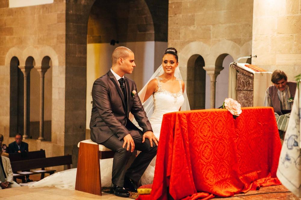 Spain   Jessica & Adrian