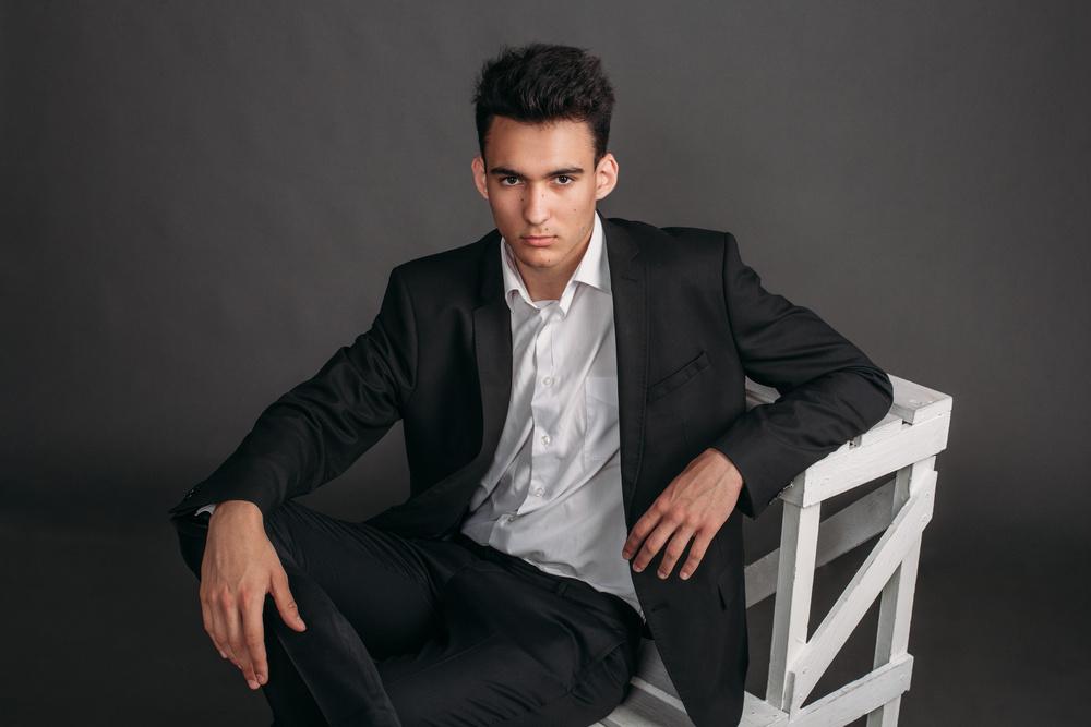 Ukraine, Kharkov | Nikita, model tests