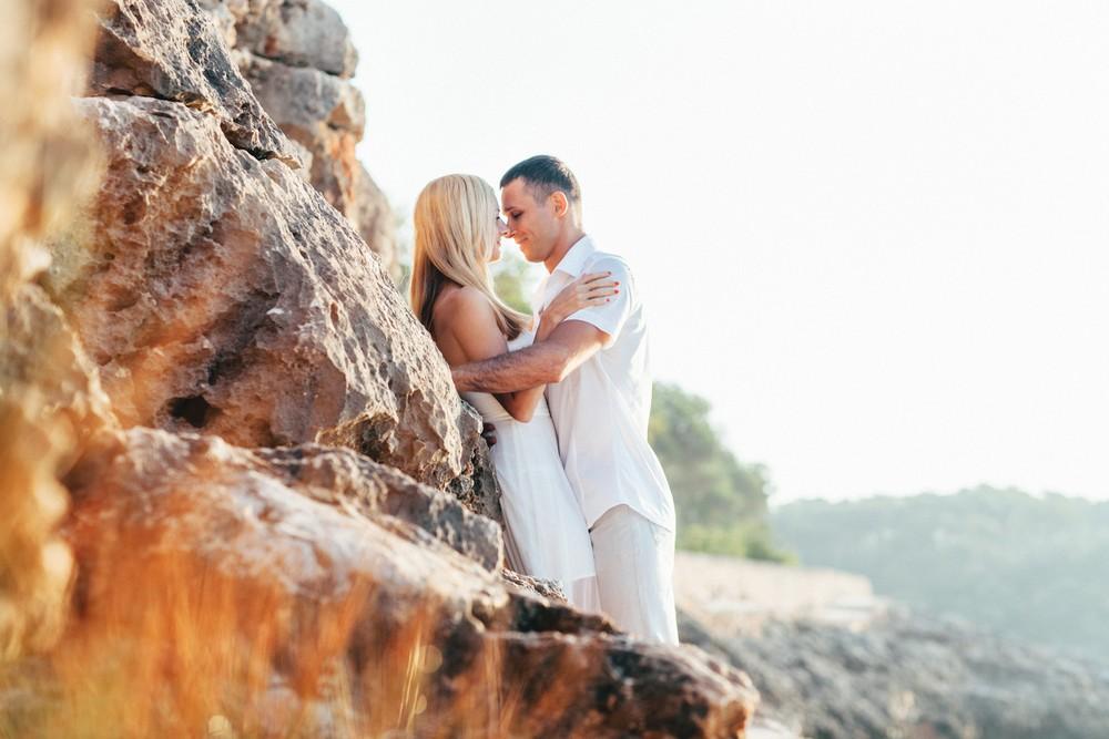 Spain, Mallorca | Kate & Sergio