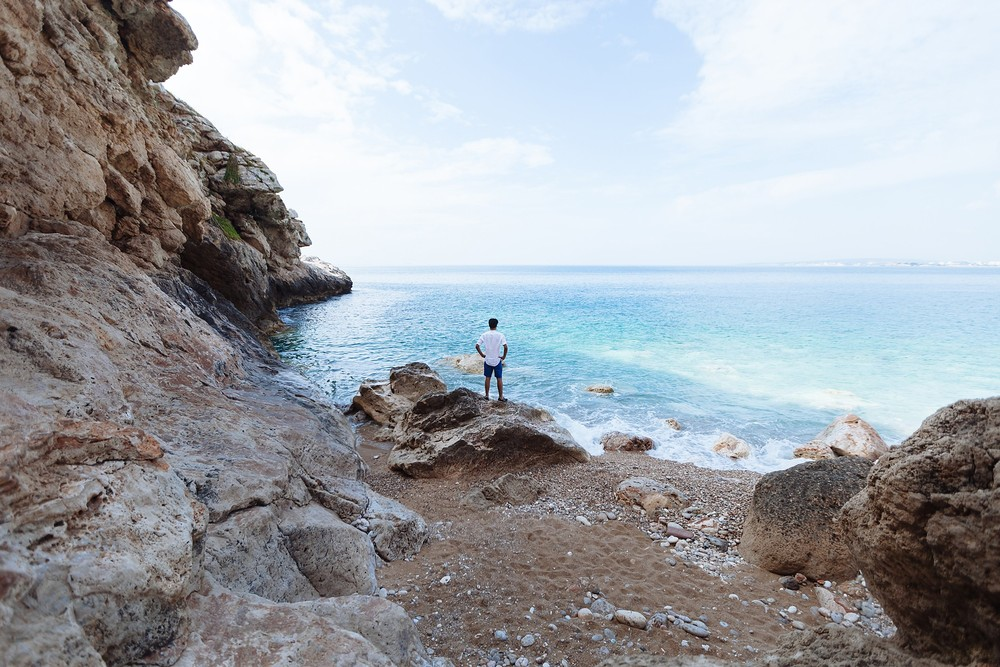 Palma de Mallorca | Arush