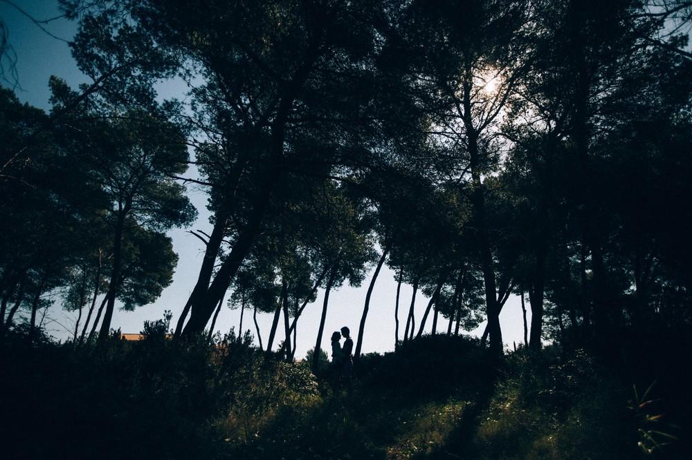 Alcudia & Can Picafort , Mallorca   Lizette + Martin = Lucas