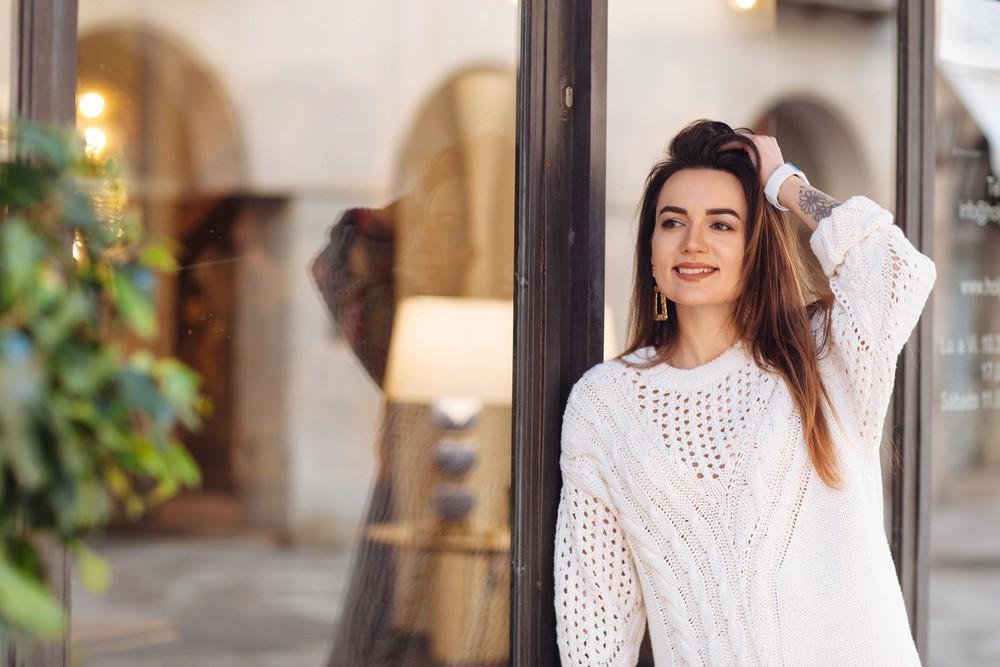 Palma de Mallorca | Natalia