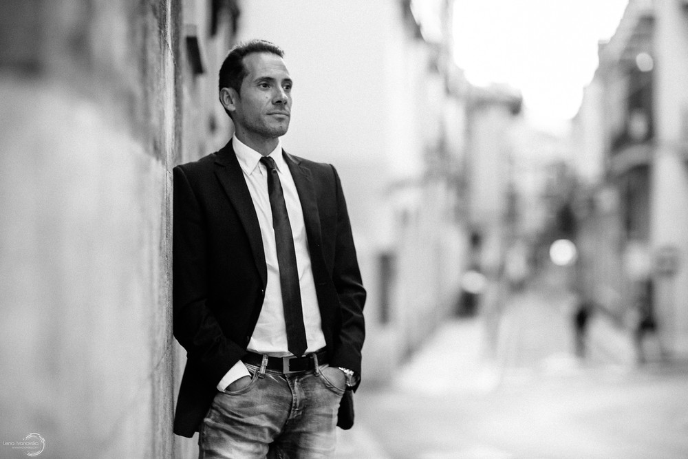 Palma de Mallorca | Renato