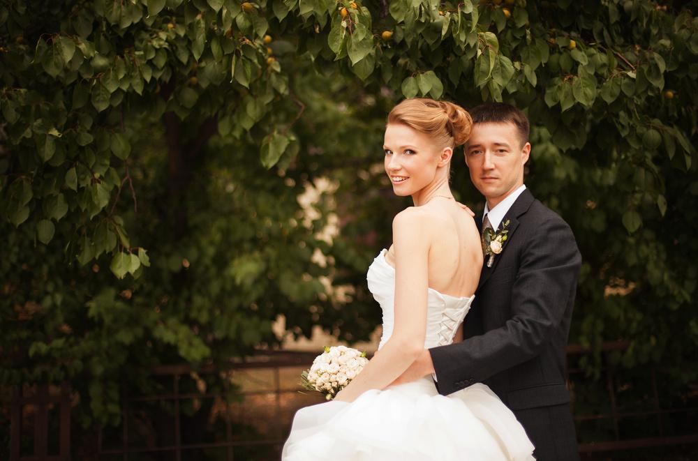 Kharkov   Nataly & Sergey