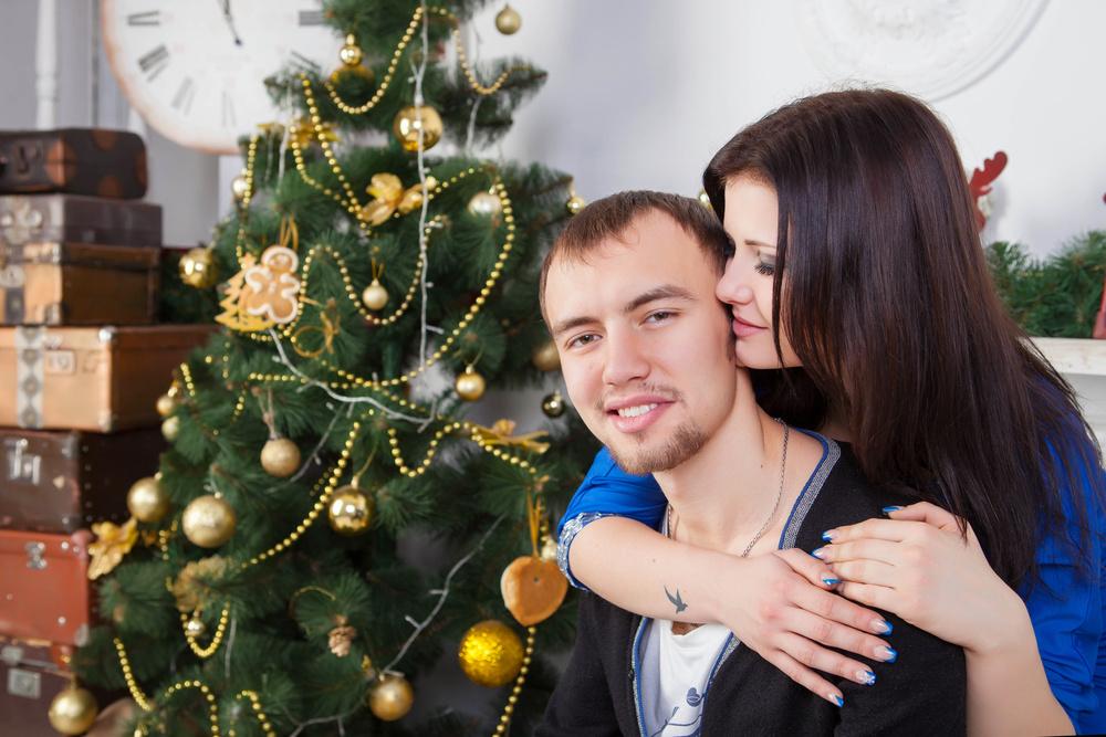 Kharkov   Maria & Alexey