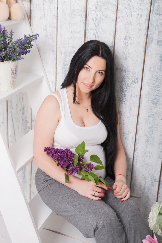 Kharkov   Margarita