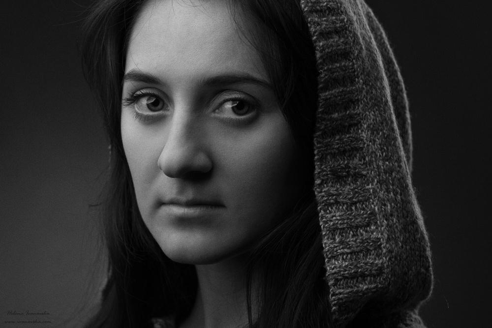 Kharkov | Eliza