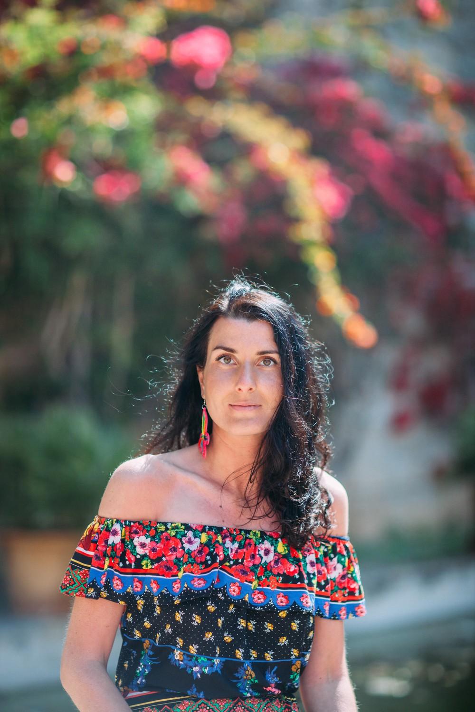 Palma de Mallorca   Eugenia