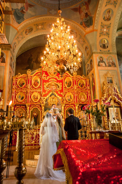 Kharkov   Ann & Alex