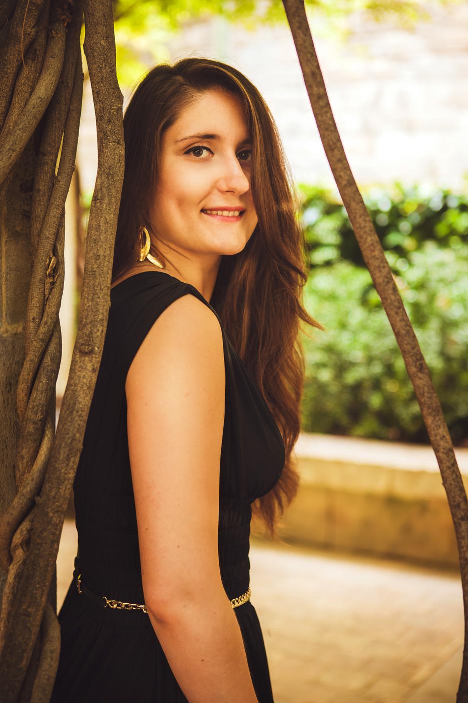 Palma de Mallorca, Baleares | Kate