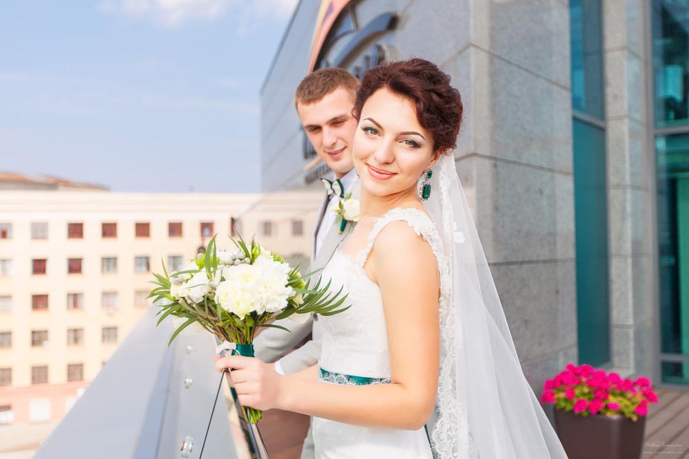 Kharkov | Elena & Nikolay