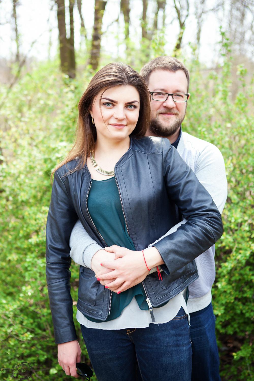 Kharkov | Katya & Iliya