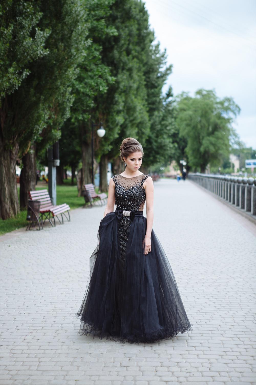 Kharkov, Ukraine | Katrin