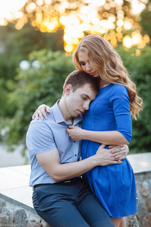 Kharkov   Yana & Andrey
