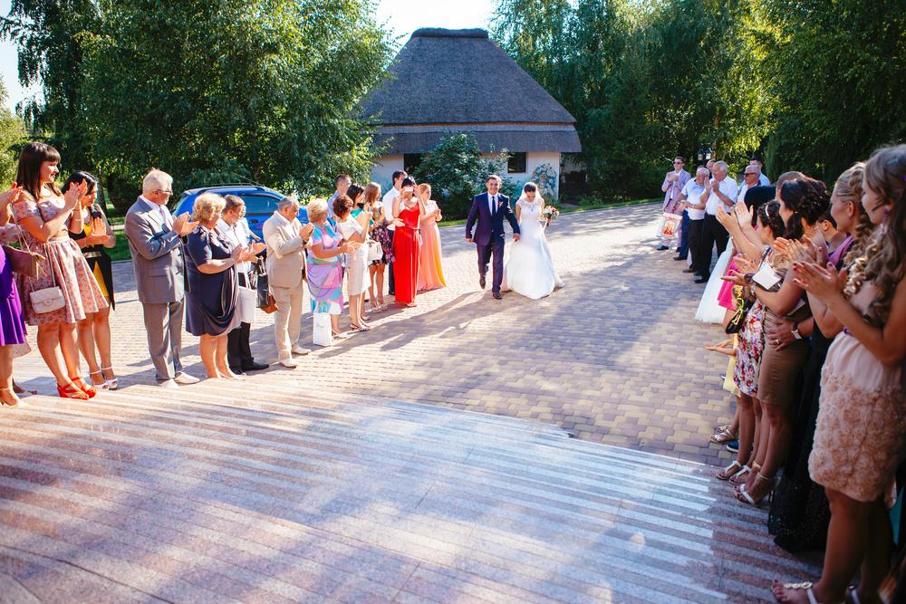 Kharkov | Alyona & Oleg