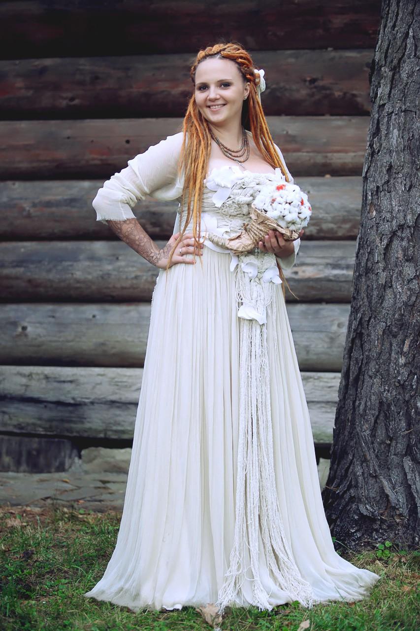 Варя и Дима 2011