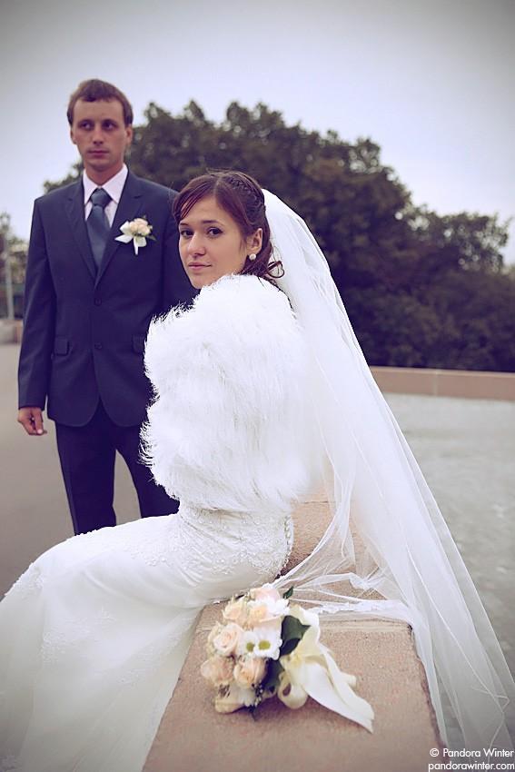 Таня и Витя 2010