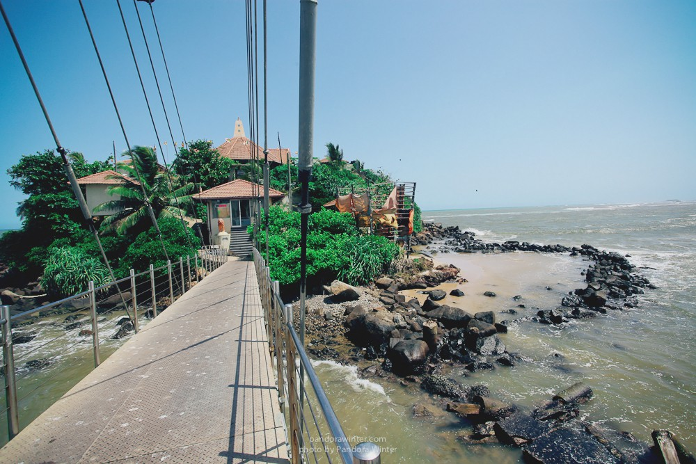 Шри Ланка, Матара