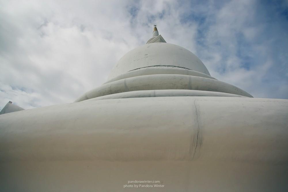 Шри Ланка, Унаватуна 2013