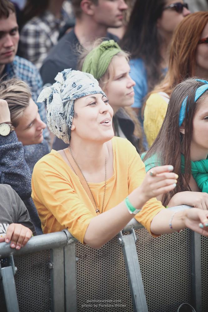 WILD MINT FEST@ Этномир, Калужская обл., 13/14/15-06-2014