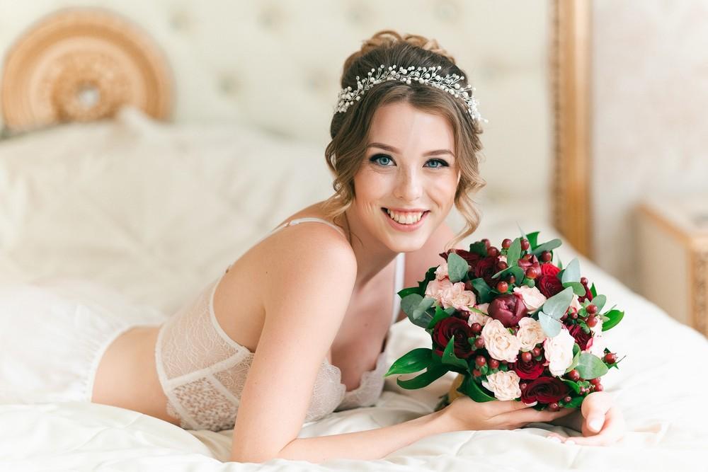 Свадебные серии - Владимир & Наталия (база отдыха Троицкое) - Свадьба на базе отдыха Троицкое,  организация агенство Dasri