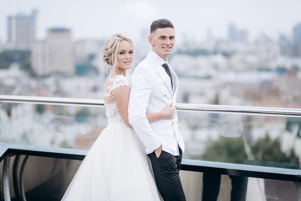 ALEX&OLYA