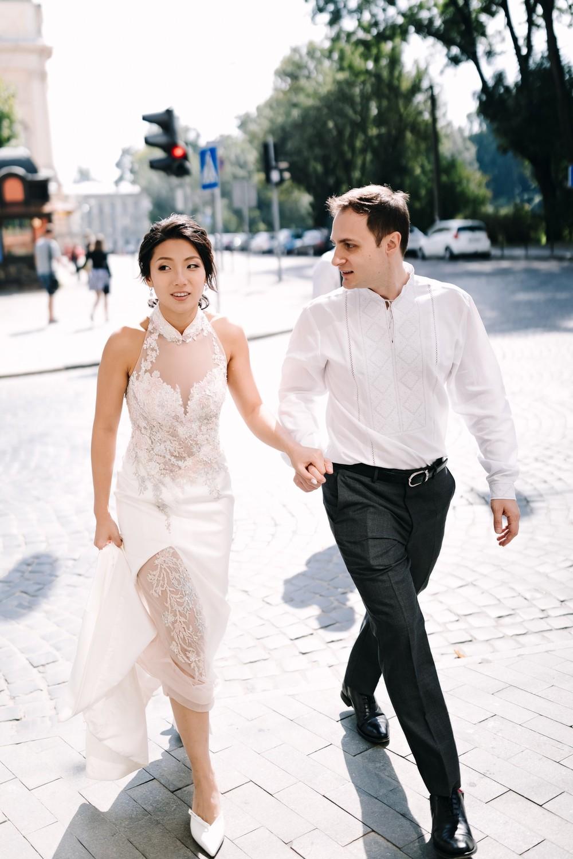 Cindia&Yuriy