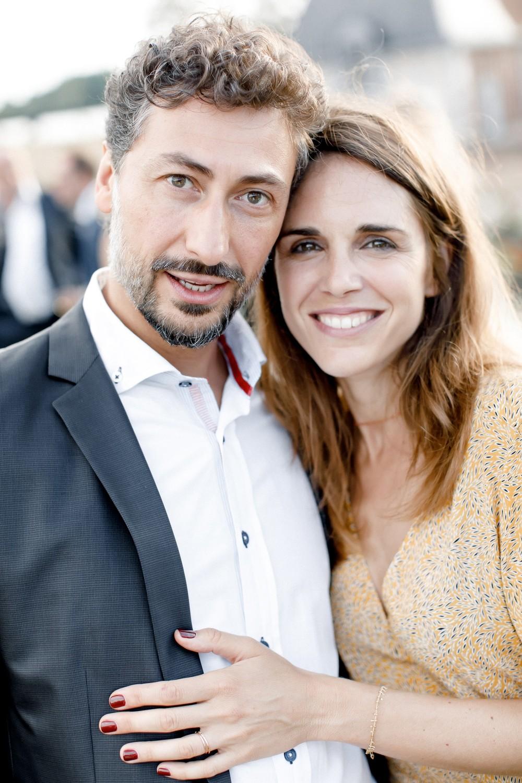 Harry&Olena