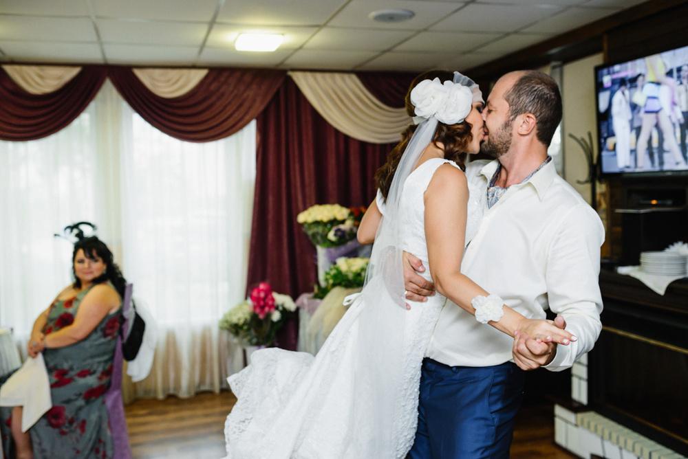 Руслан и Оксана