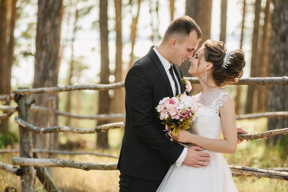 Геннадий и Екатерина