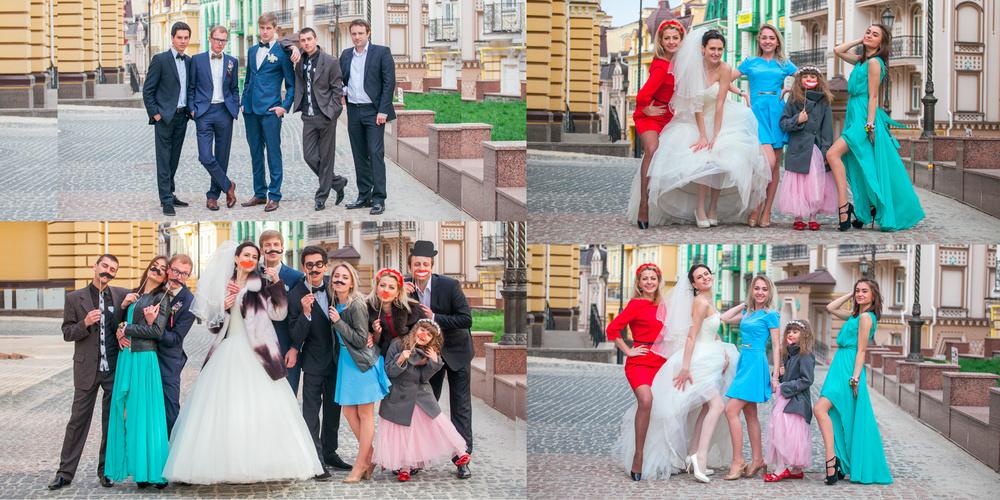 ФОТОКНИГИ - фотокнига_1