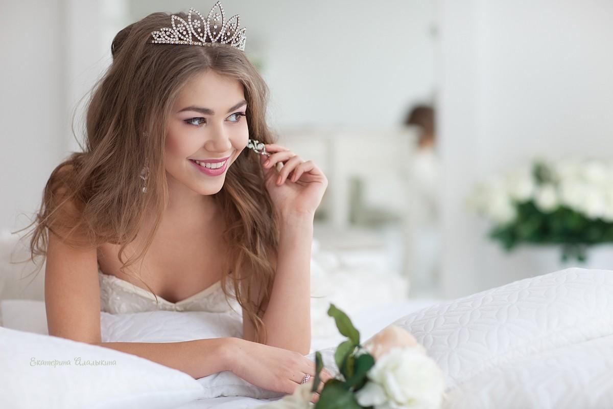 Свадьбы - 62