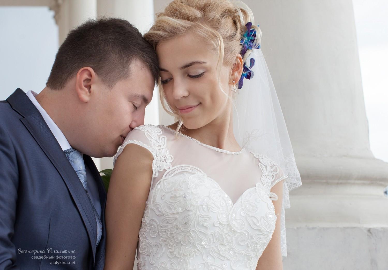 Свадьбы - 5