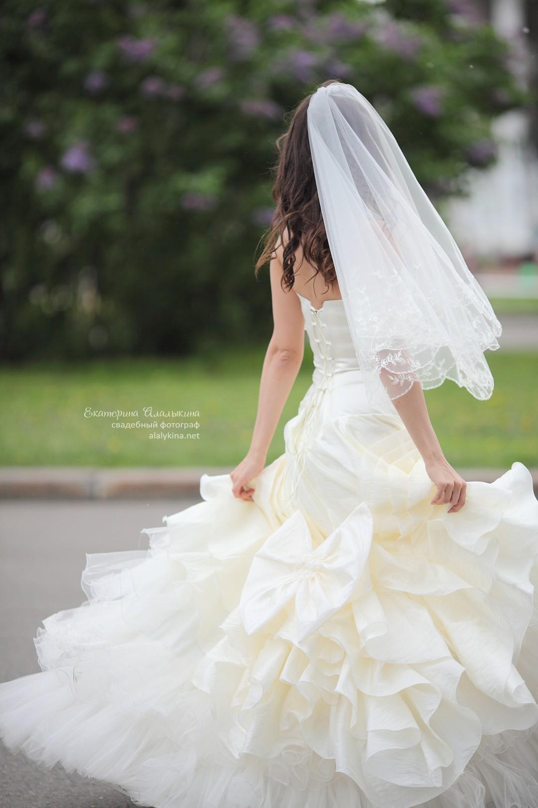 Свадьбы - 65