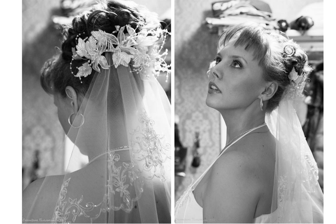 Свадьбы - 59