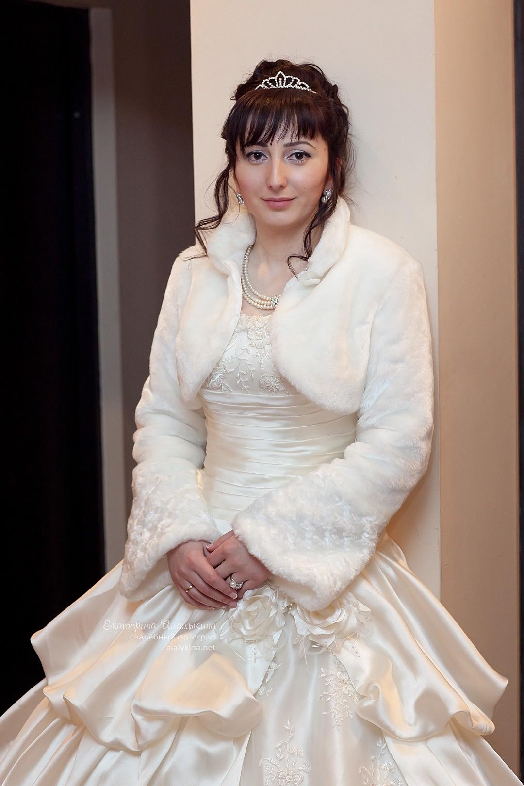 Свадьбы - 40