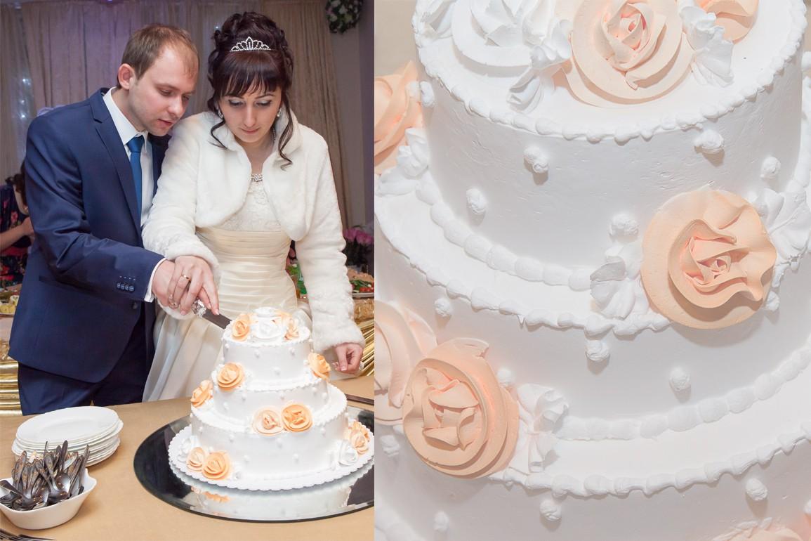 Свадьбы - 57