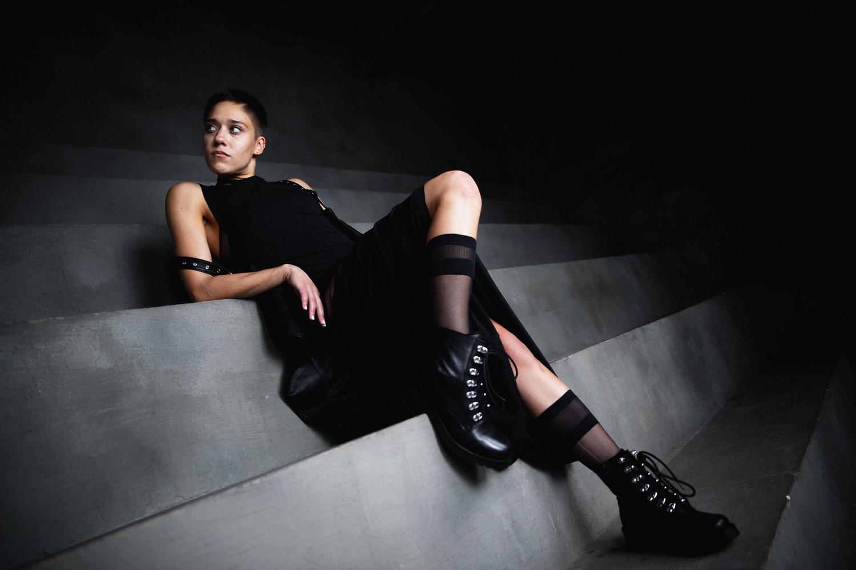 Жанна | Fashion