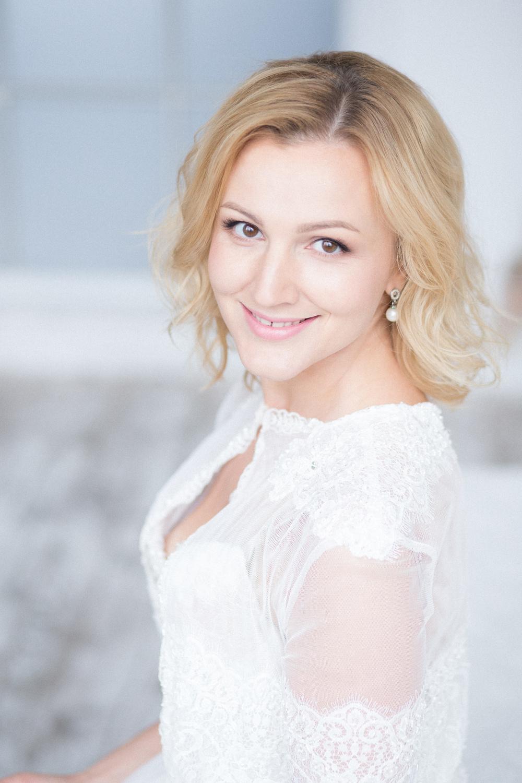 Светлана Зере