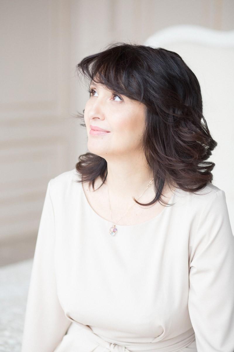 Наталия Дунаева