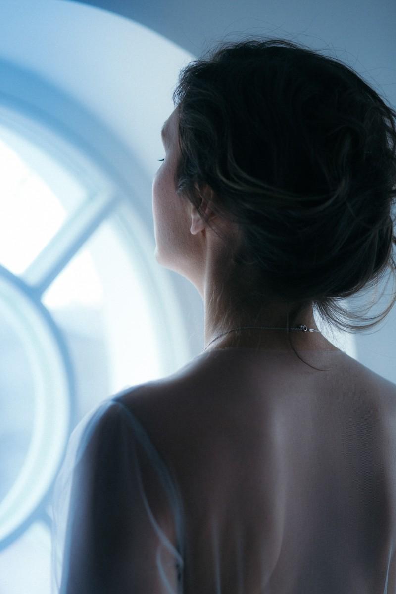 Что такое красота и почему ее обожествляют люди...