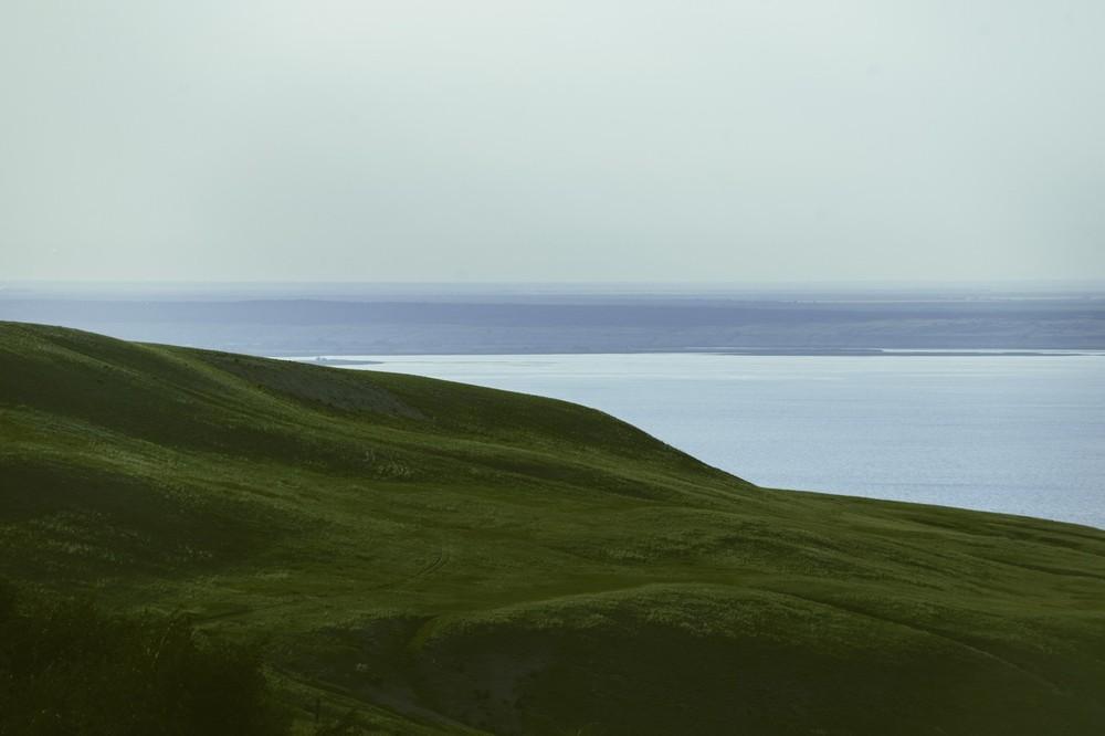 печать на холсте, фото для интерьера, пейзаж, минимализм, скандинавия, норвегия,