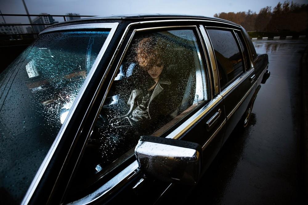 рекламный фотограф, креативный фотограф, креативная съёмка, съёмка авто