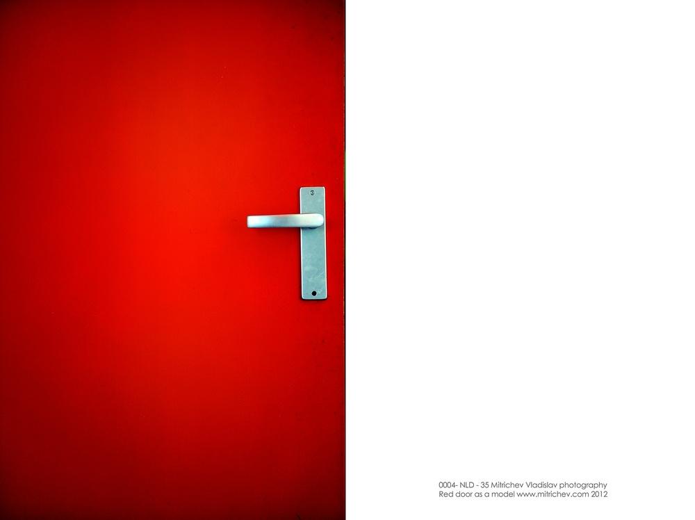 красная дверь фотографмосква, photographermoscow, lifestyle, лайфстайл, рекламныйфотограф