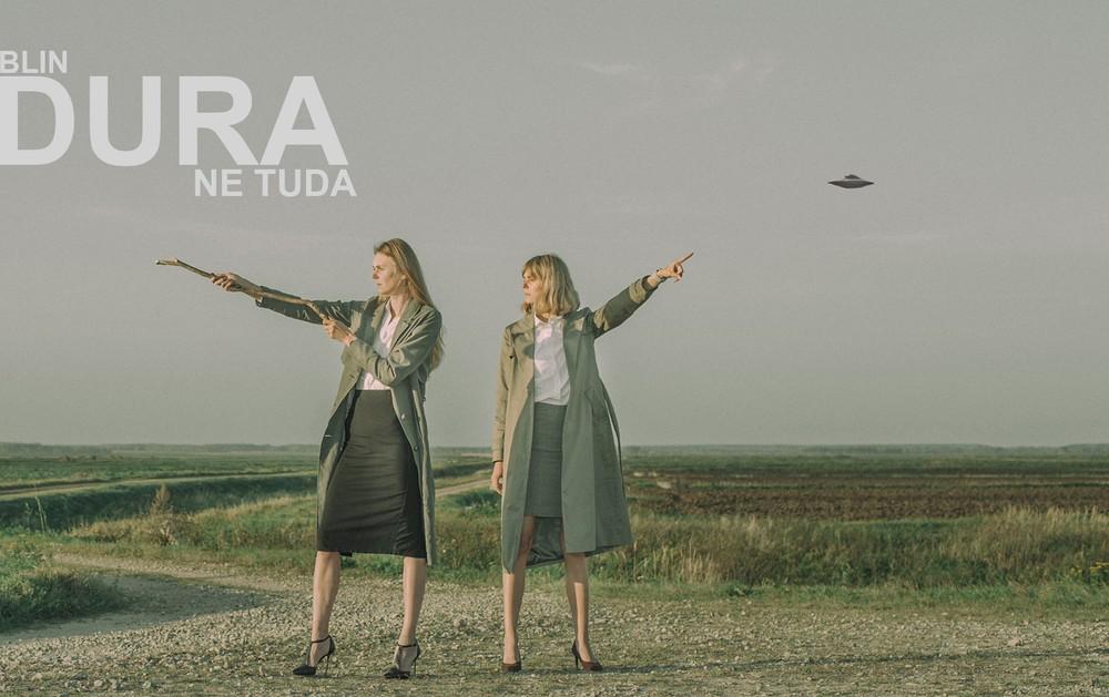 рекламный фотограф, креативный фотограф, концептуальный фотограф, true detective, инопланетяне, поле
