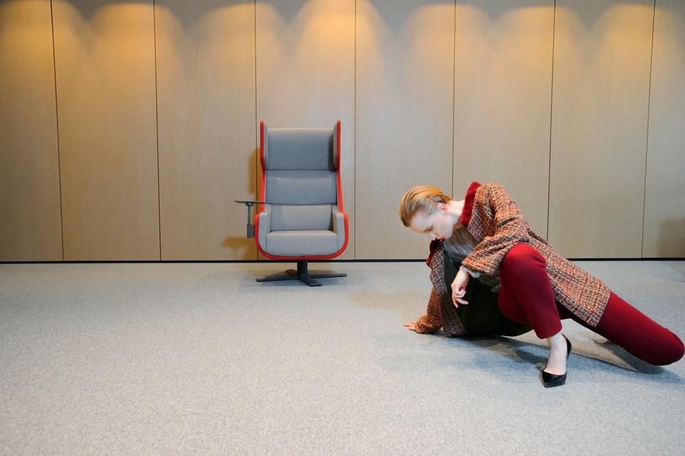 фотосъемка мебели, дизайнерская мебель, фотосъемка интерьера, интерьерная съемка