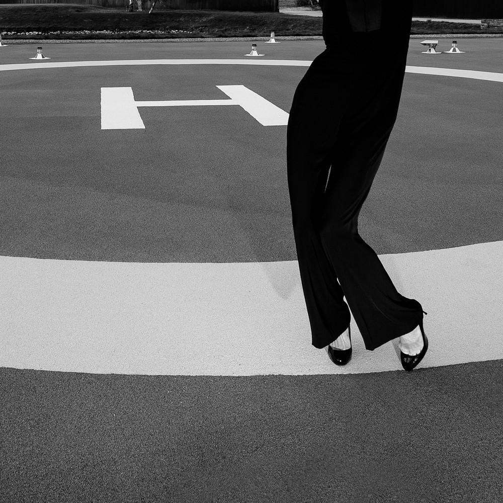 фотограф москва, fashion, концептуальная фотография
