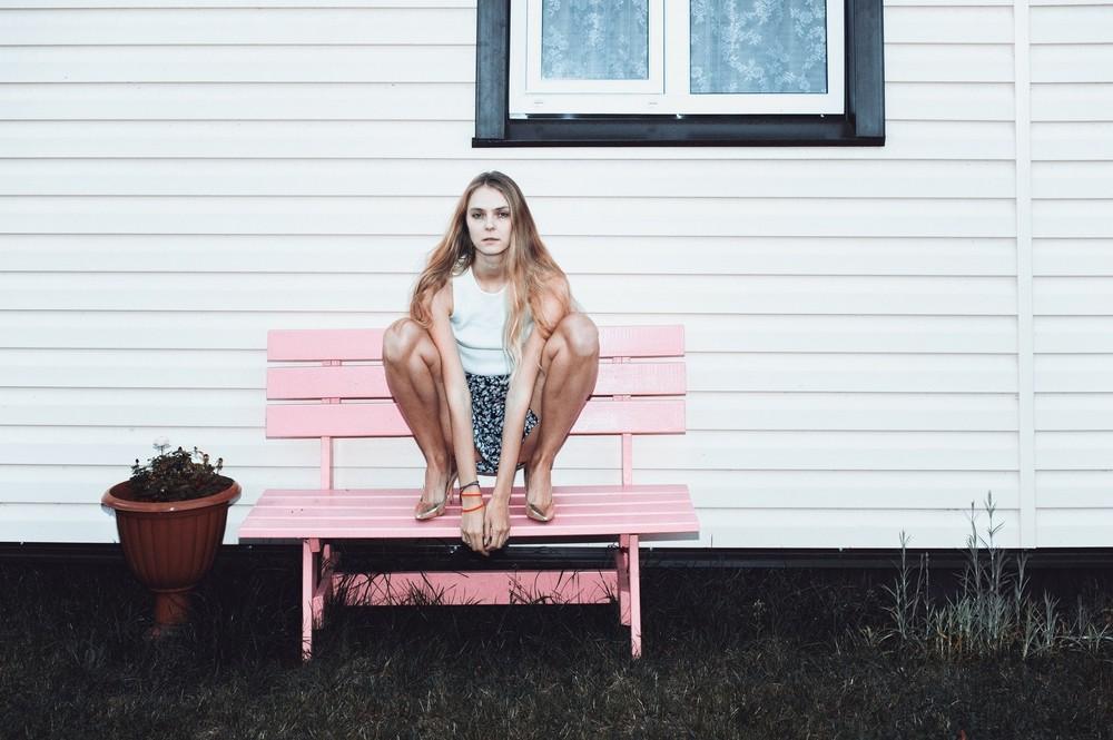 художественная фотография, фотосьемка рекламы, женский портрет, современная фотография